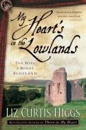 My Heart's in the Lowlands