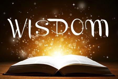 Your 50 Favorite Proverbs 30 Smart Money Liz Curtis Higgs