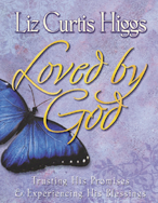 Loved By God DVD Video Series