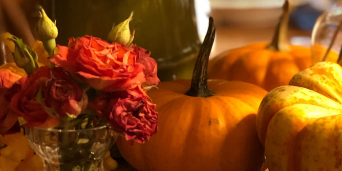 OCT 2020 Flowers Pumpkins 1 Roses 1400x700